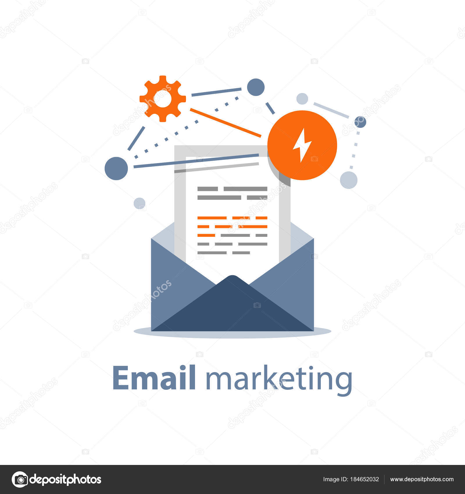 Stop Wasting Your Time with Complicated Email Marketing Services