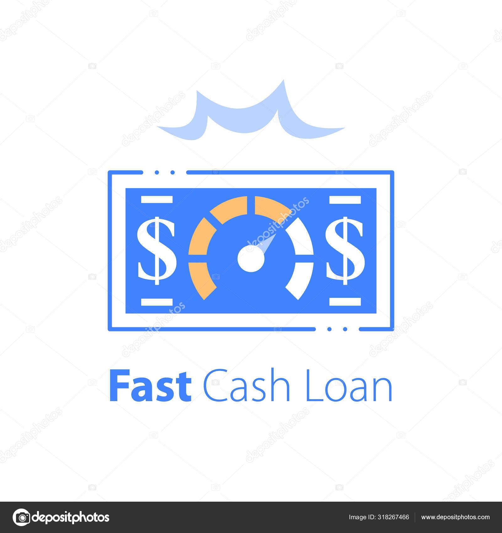 кредит с быстрым решением сколько времени занимает перепрописаться