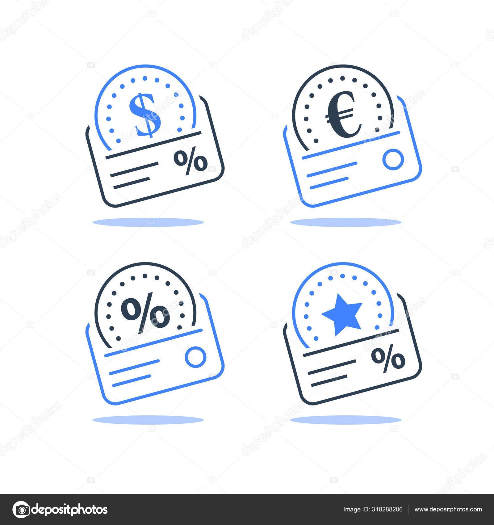 Кредит от частных лиц в красноярске