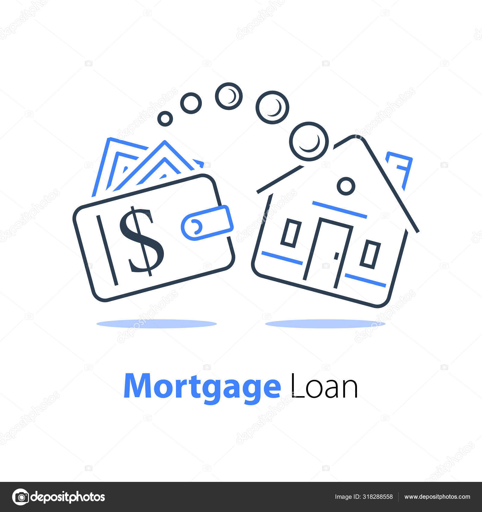 самые низкие ставки на кредиты наличными