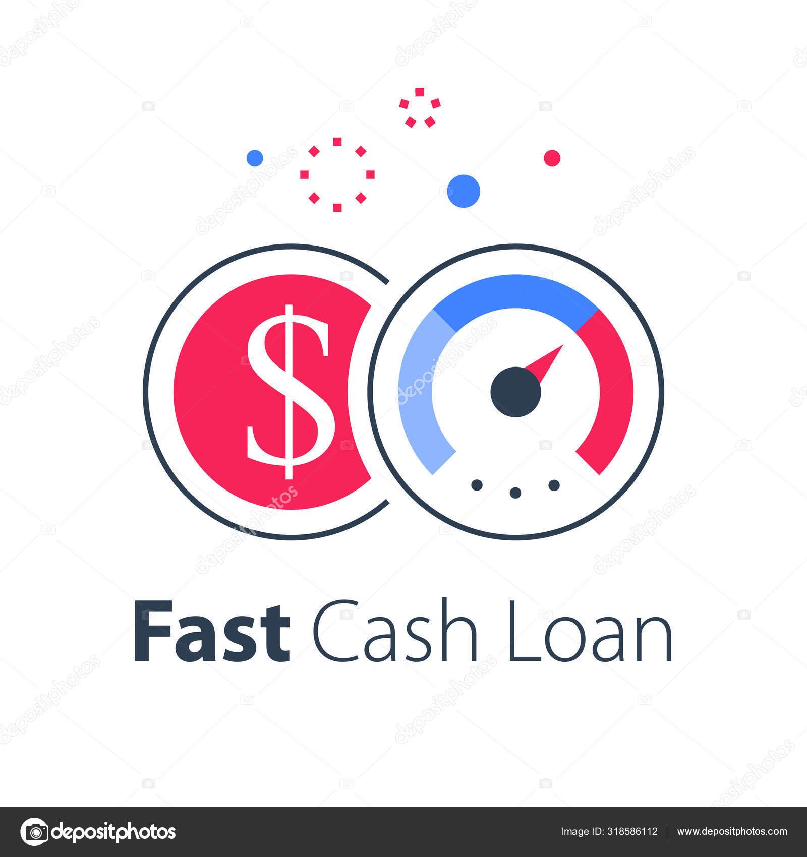 Взять кредит без справки 2 ндфл в москве