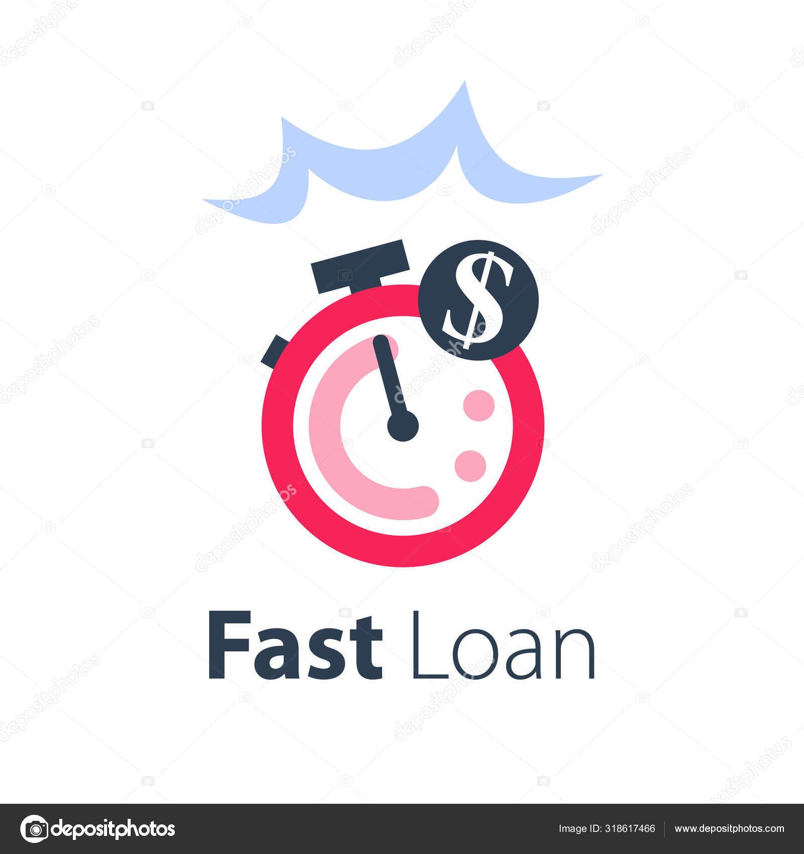 easy money кредит
