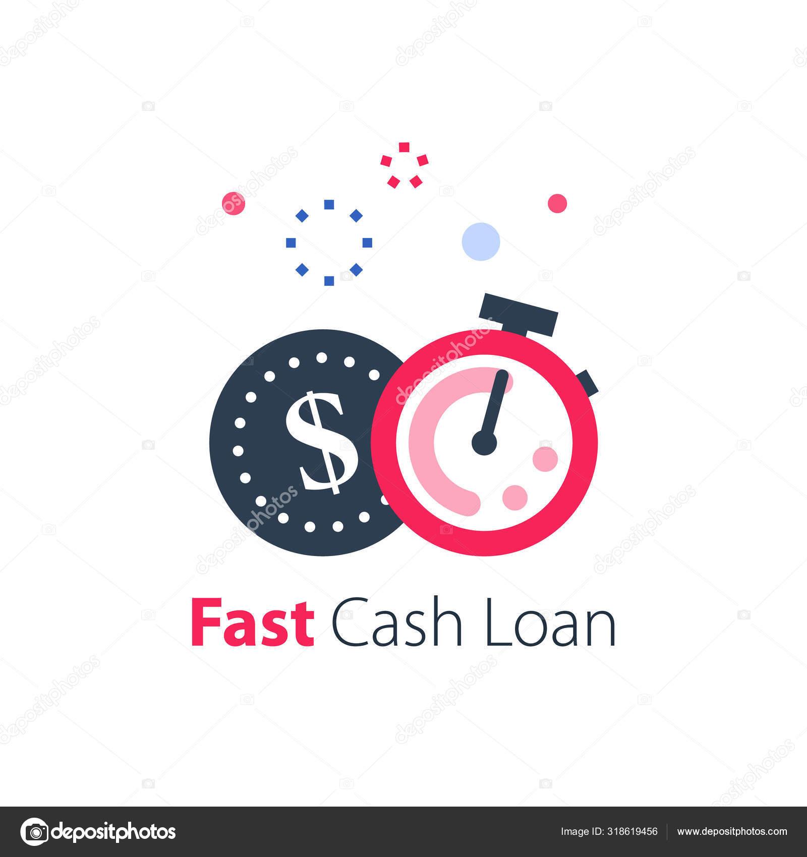 easy money кредит банк ренессанс кредит в одинцово адреса