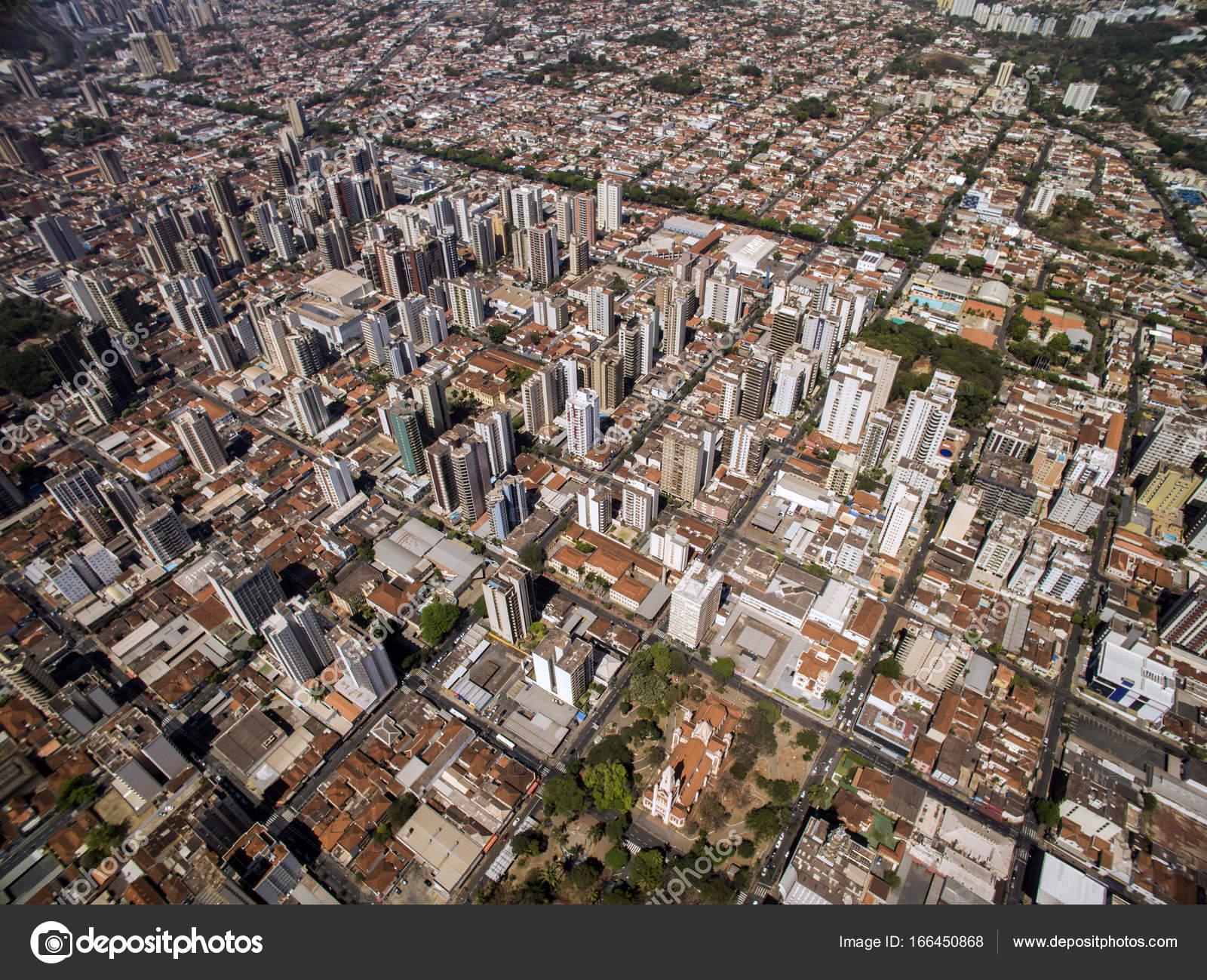 Ribeirão Preto São Paulo fonte: st3.depositphotos.com