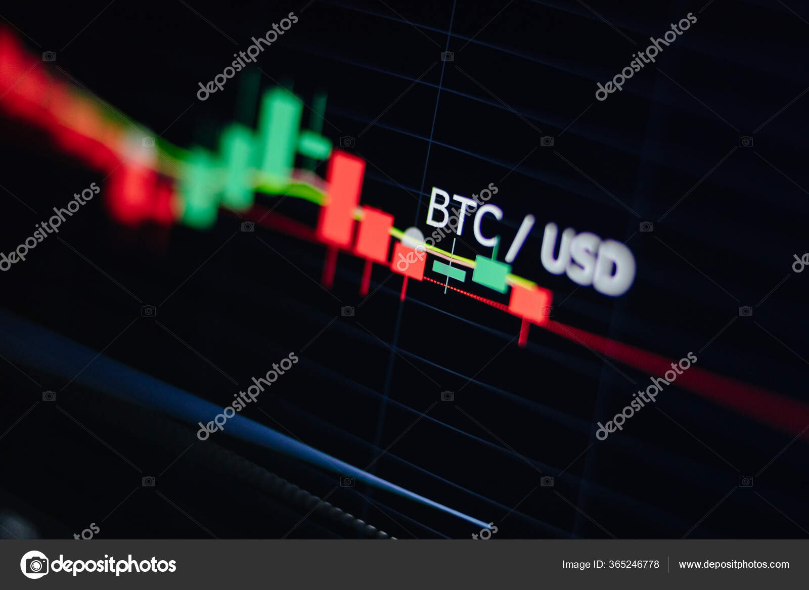 btc usd trading)
