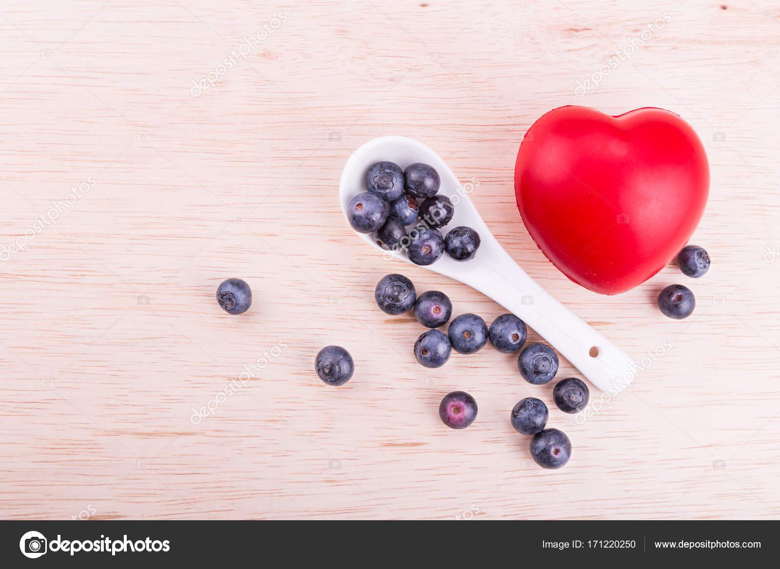 antioxidanter bra för