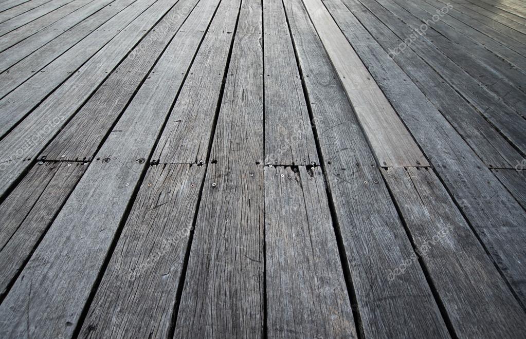 Textura Madera Exterior Primer Plano Textura De Suelo De Madera