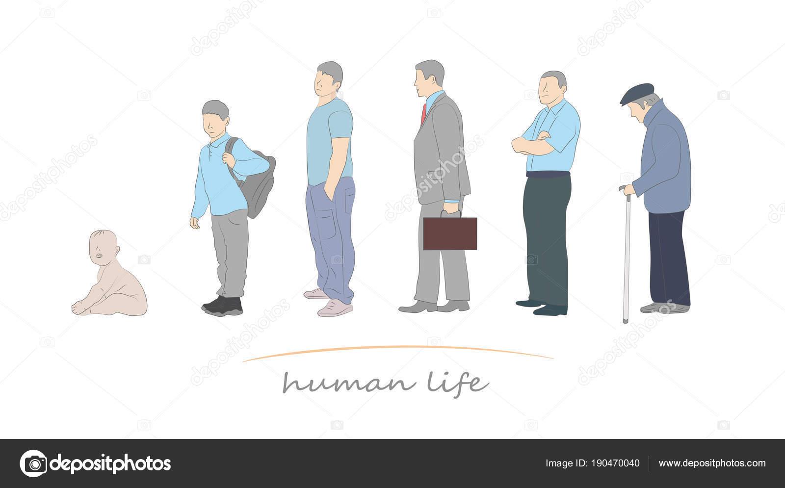 Age Aged Aging Anatomy Arthritis Back Backache Background Bent Body ...
