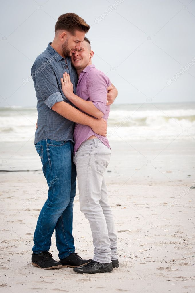 saint inigoes gay singles The first and largest online gay dating site and gay community for gay, gay singles, gay males, gay men, black gays to chat and seek long-term relationship and marriage.
