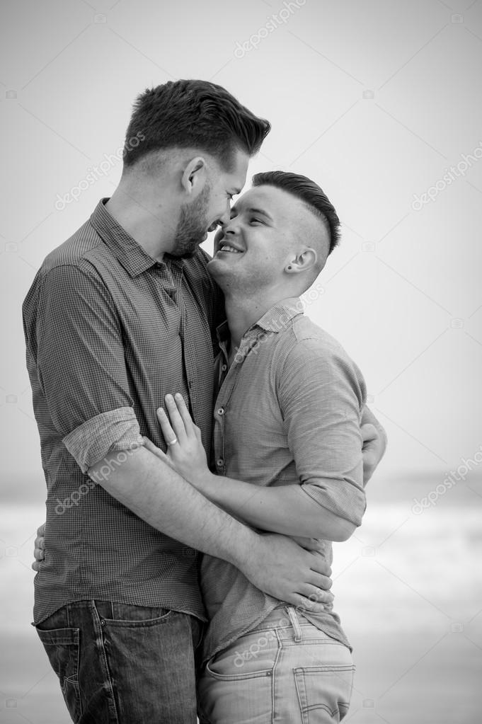 δωρεάν γκέι άνδρες γκέι δίδυμα πορνό