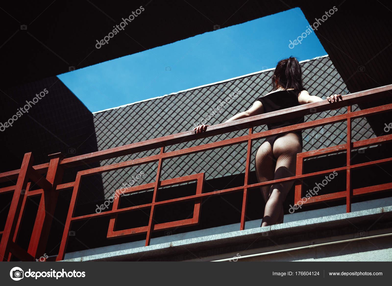 www kostenlose Sex-Galerien