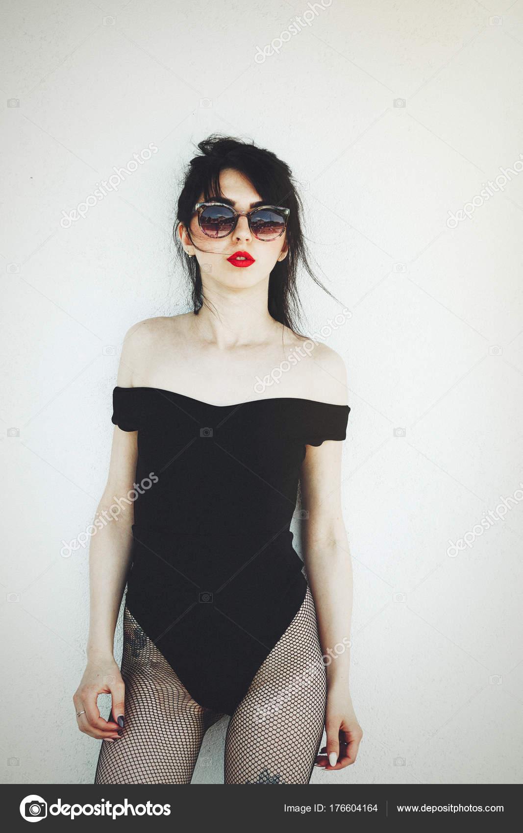 Geschlechtsasiatische Sex-Ppics Schwarze Frau blätterin