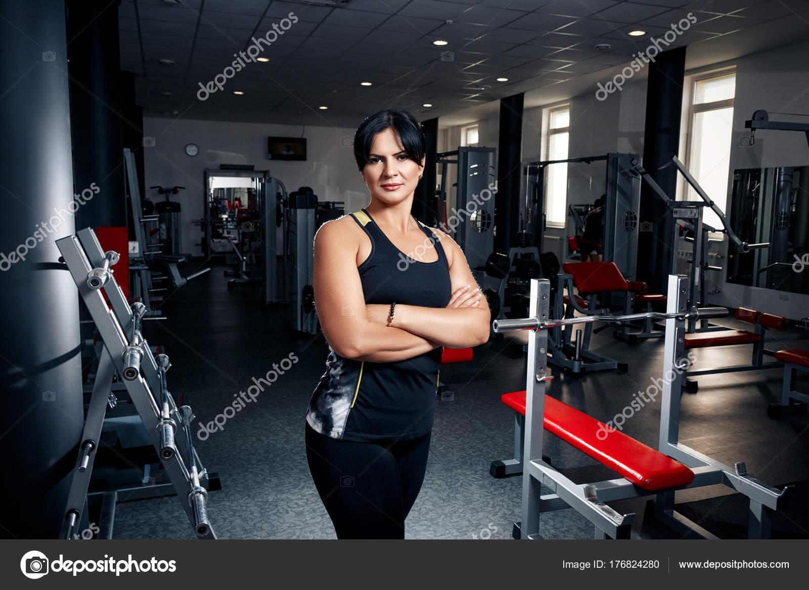dieta fitness mujer para perder grasa