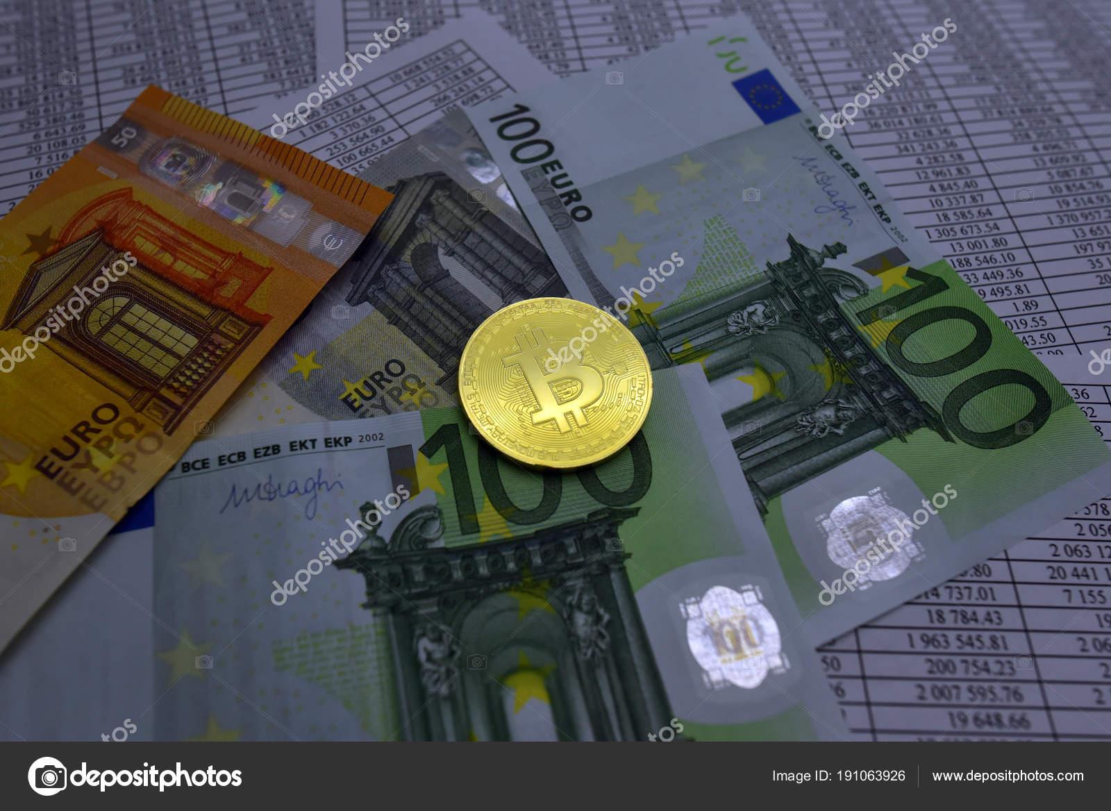 119 95 euros in dollars
