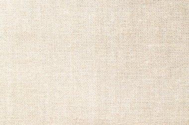 Natural linen material textile canvas texture background