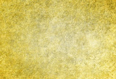 Natural material textile canvas texture background