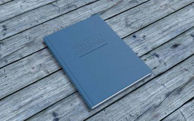 New Employee Handbook