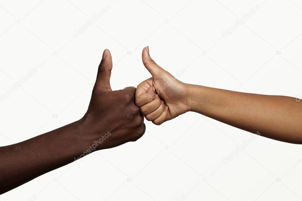 Concepto de personas, trabajo en equipo, cooperación, comunicación y ...
