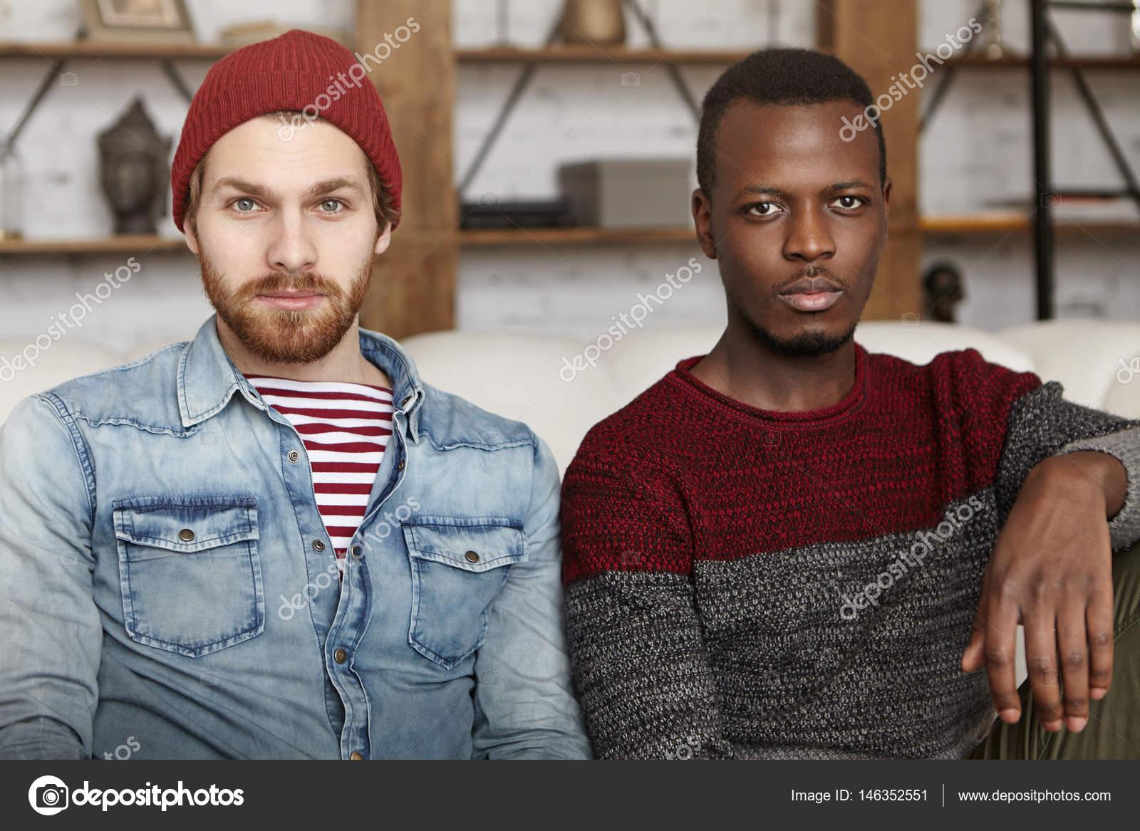 africká americká nejlepší města pro rasy interracial příležitostné informace o klubu datování