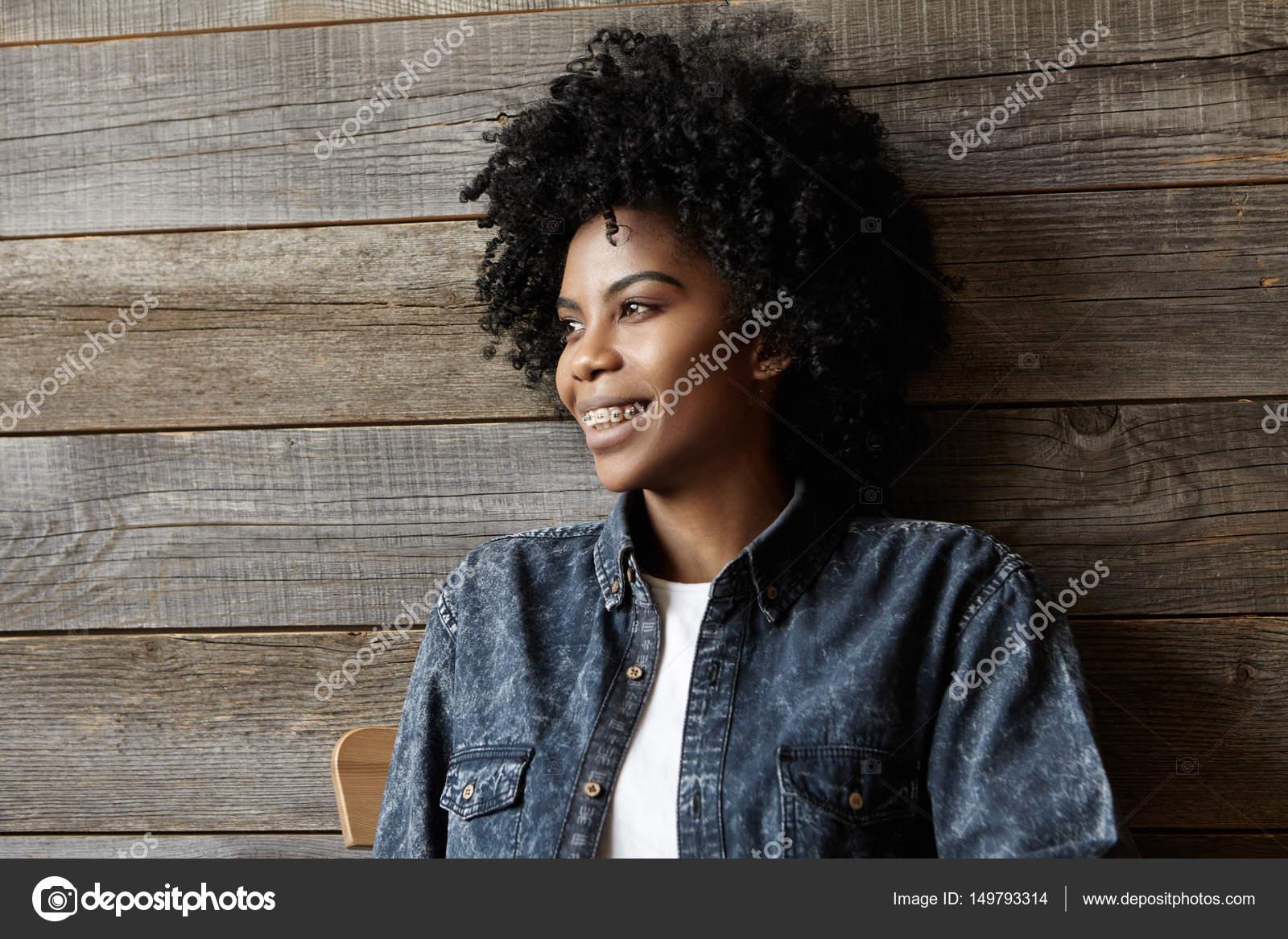 ελεύθερα μαύρο κορίτσι λεσβίαXXX βίντεο των γιατρών