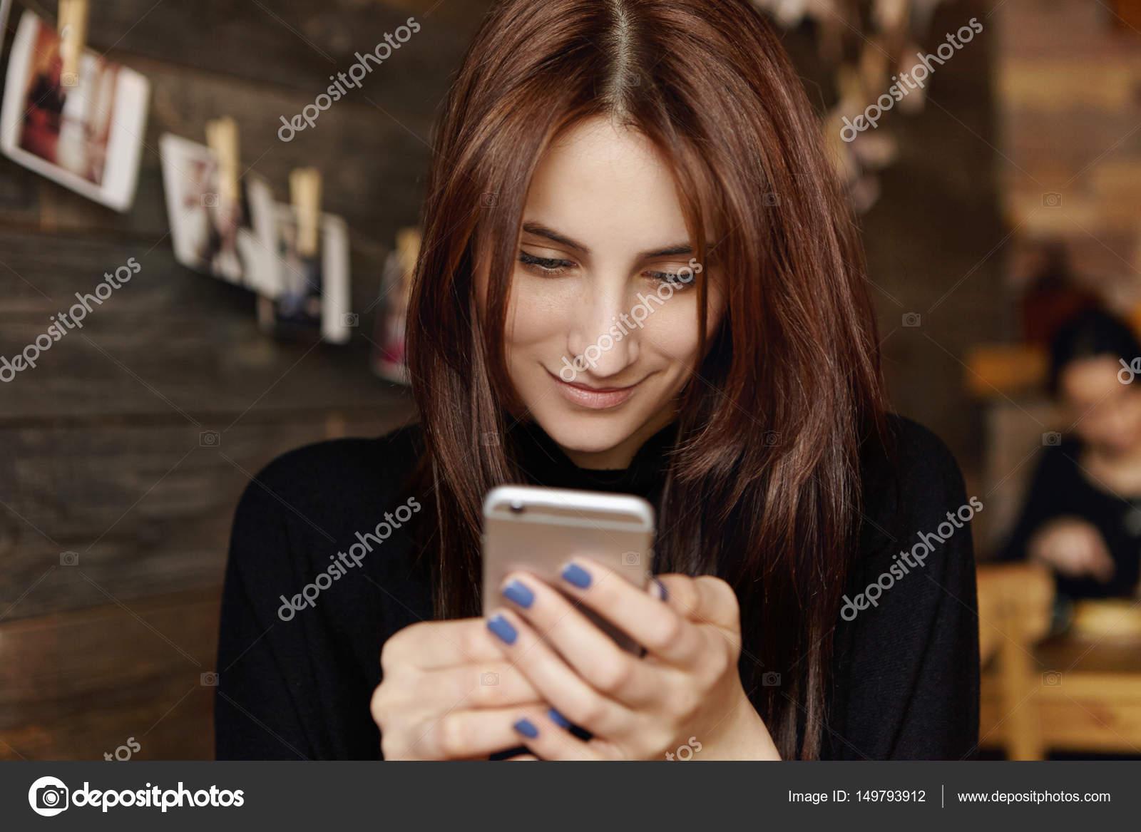 Девки онлайн на мобиле — img 9