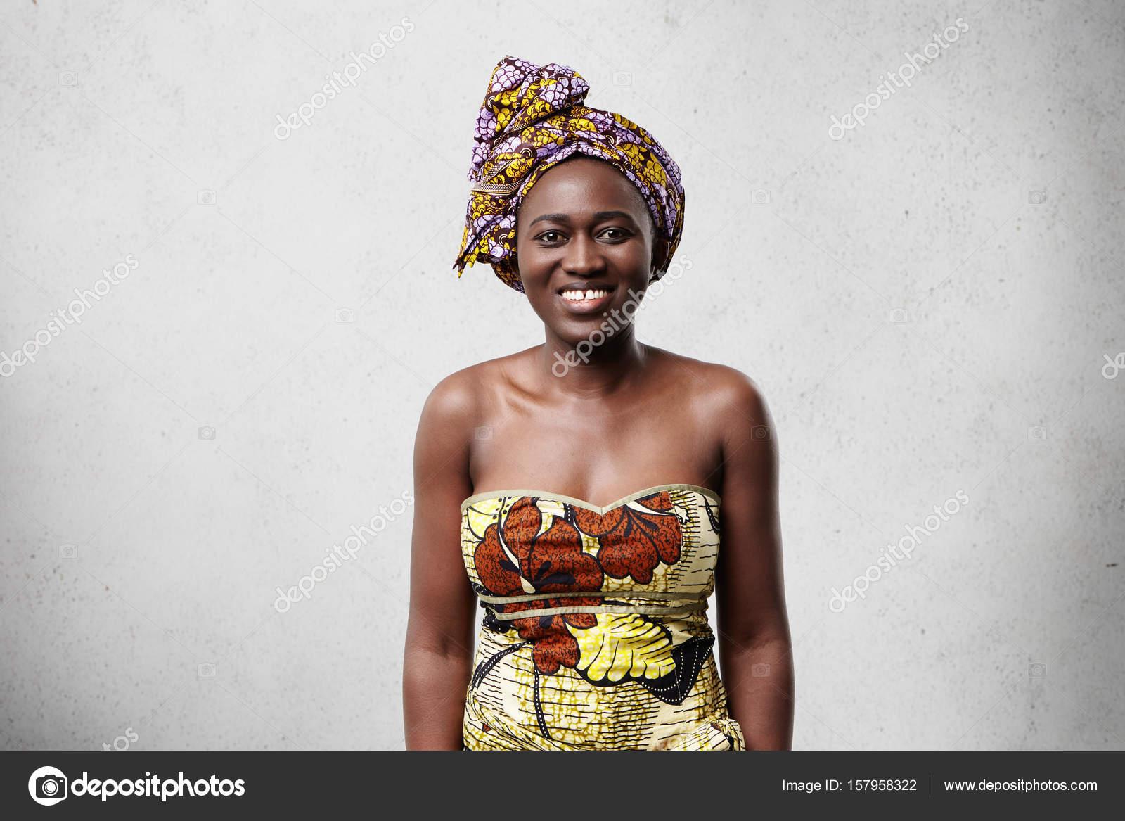 SchöNe Afrikanische Frauen