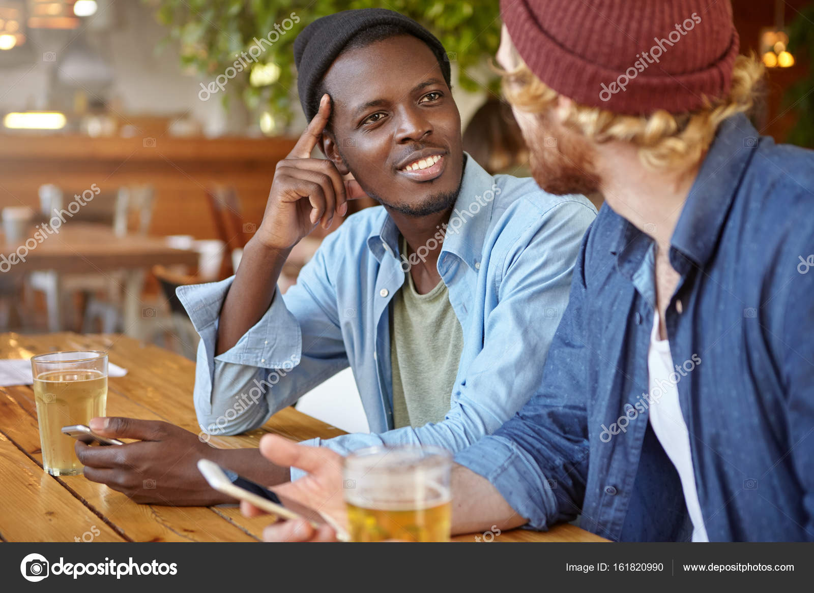 free dating calls