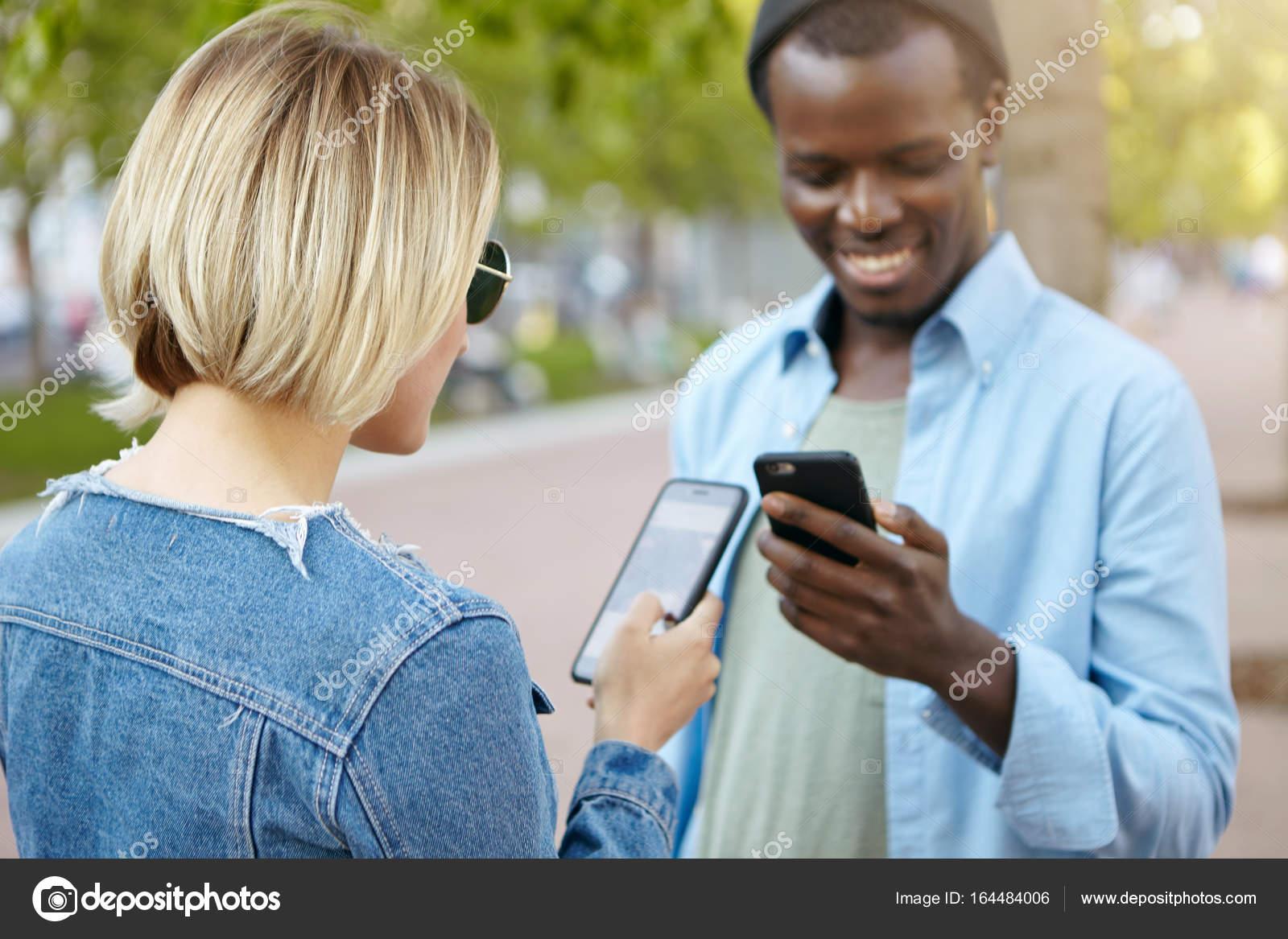 telephone etienne femme rencontre par femme rencontre saint  Not on the software inform.