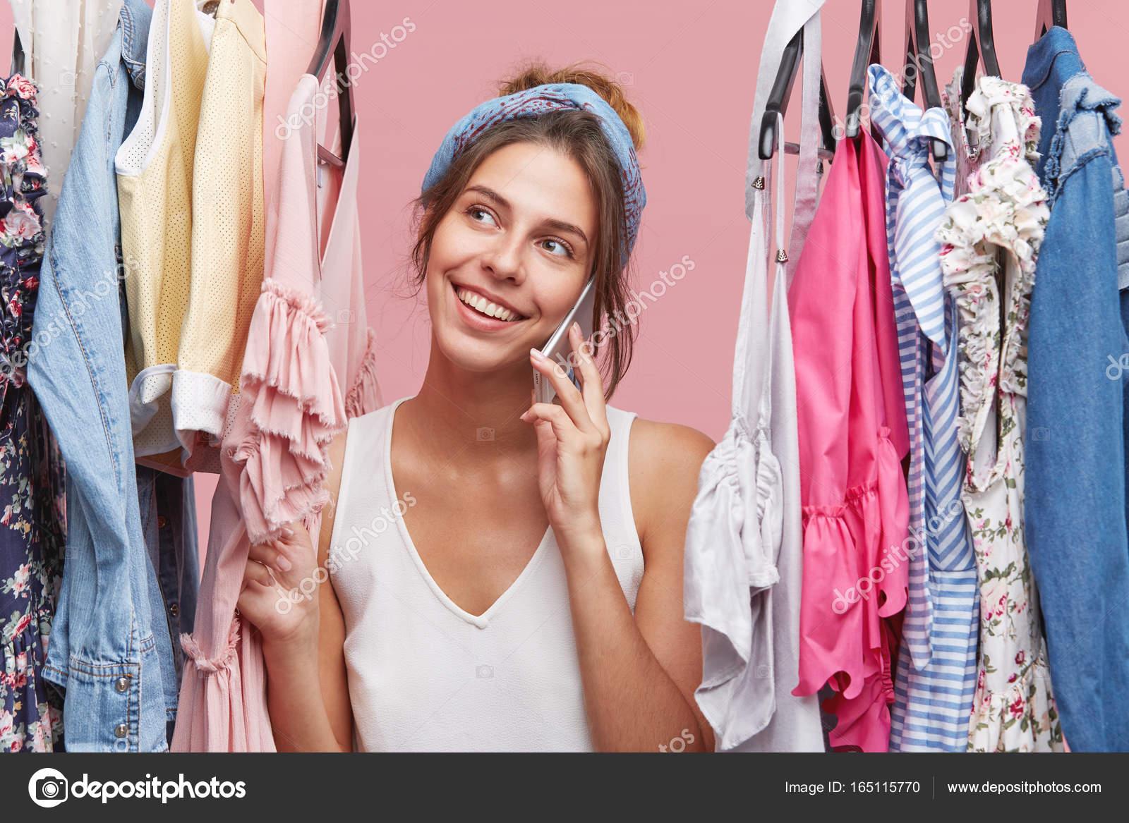 Разговоры между девушками