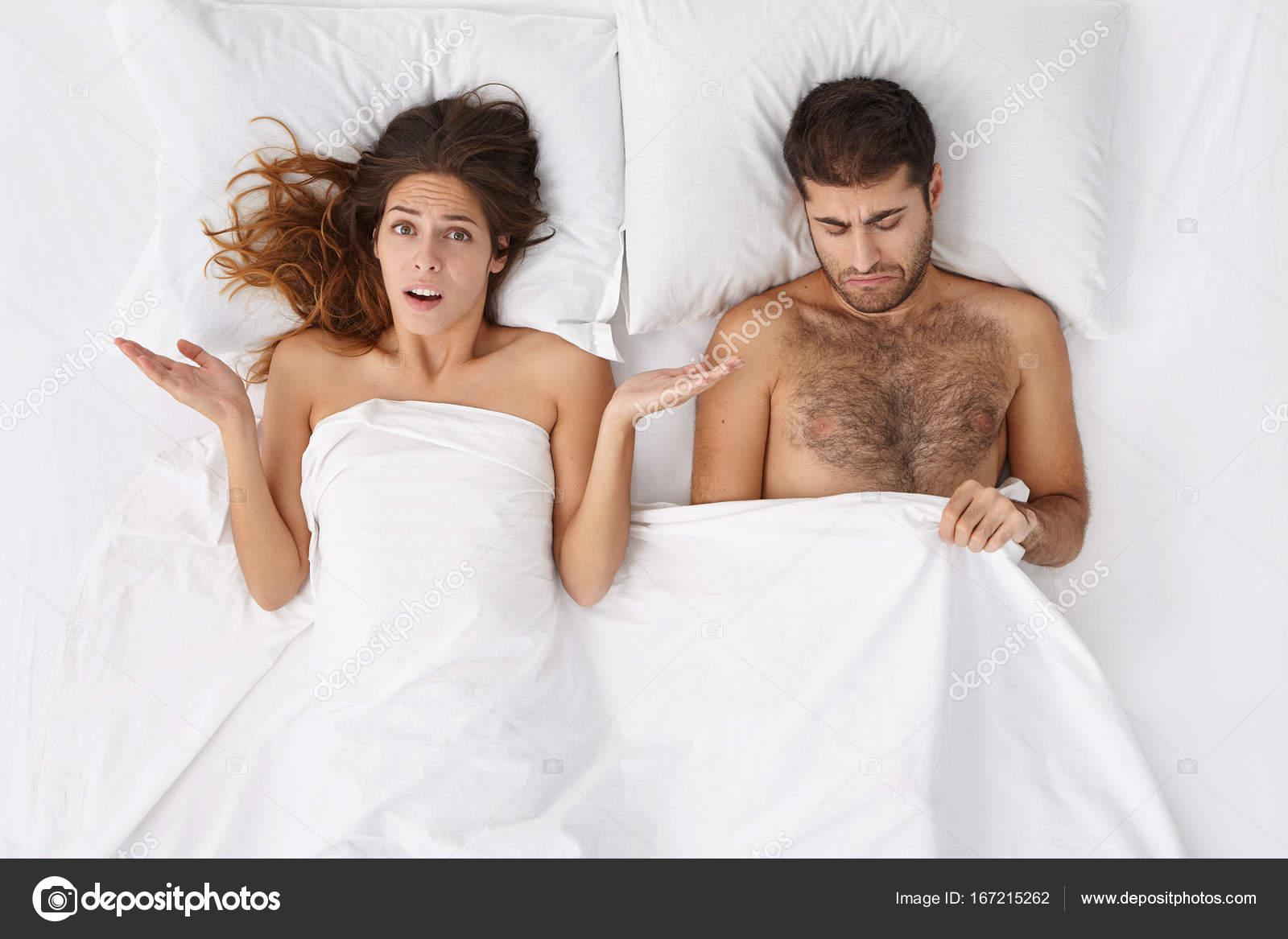 Ksw 20 pudzian vs piliafas online dating