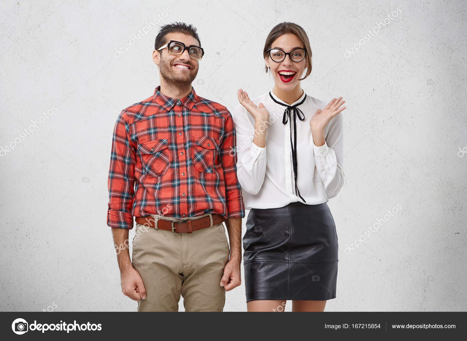 perché la datazione nerd è meglio breve storia di dating online