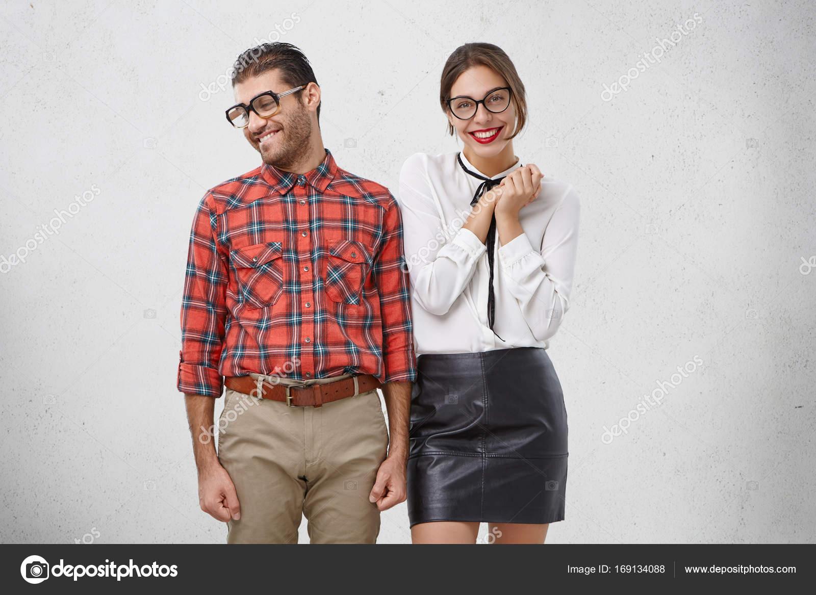 how Heiße Frauen lecken sich gegenseitig time consuming i'm