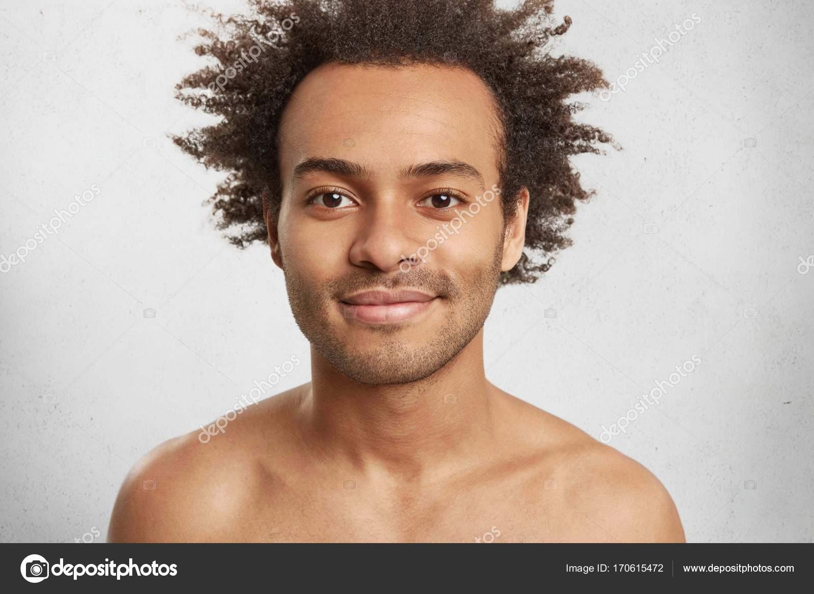 herzlichen glückwunsch bilder nackt
