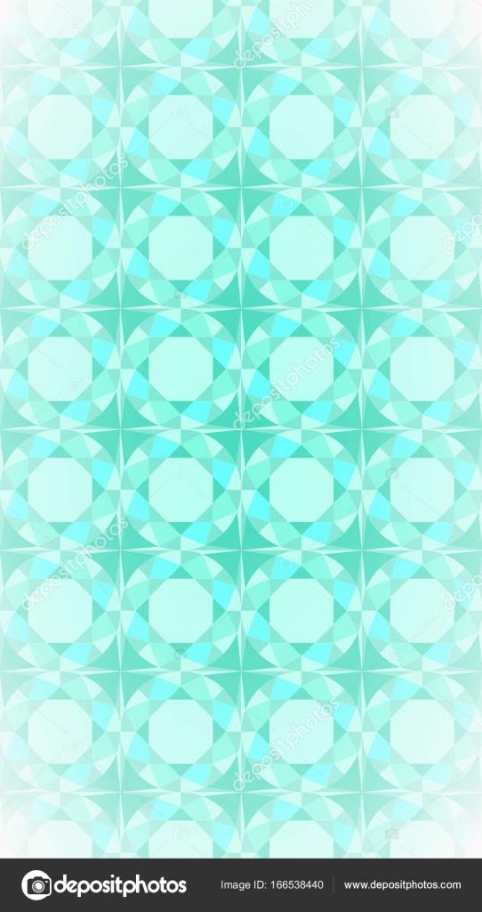 Sfondo X Telefono Sfondo Per Il Cellulare In Colore Tiffany