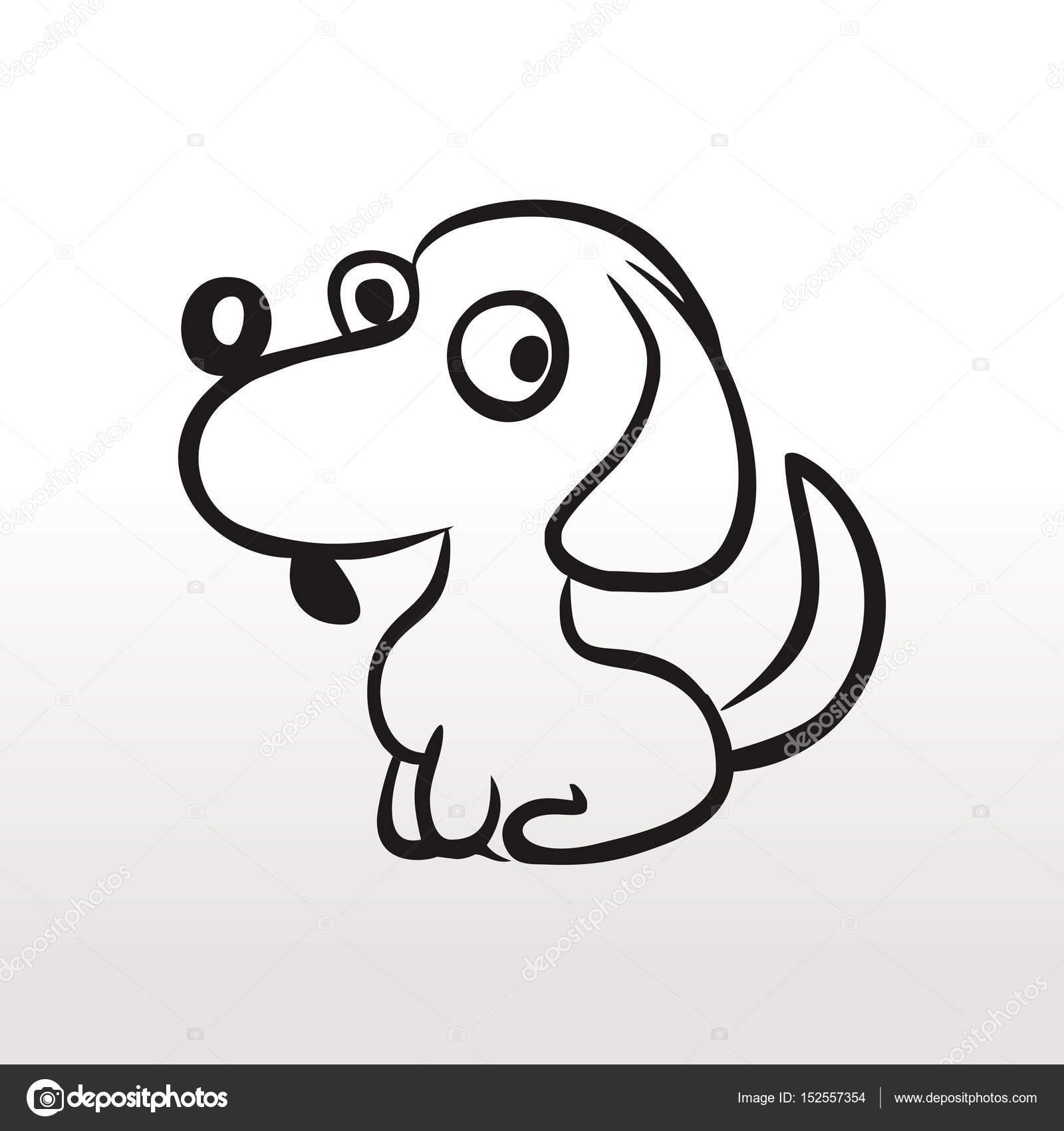 Kleurplaten Hond En Puppy.Hond Kind Kleurplaten Overzicht Opstellen Van Puppy