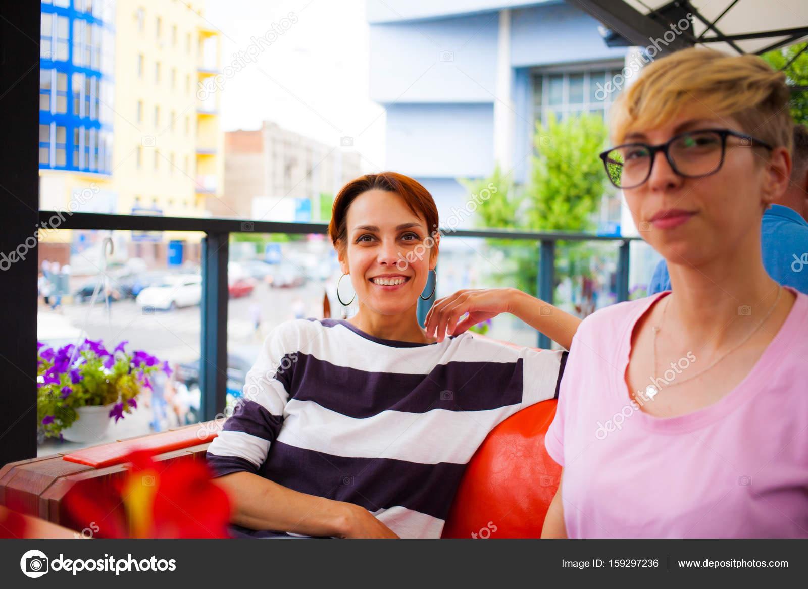 Un site réservé à la rencontre lesbienne uniquement