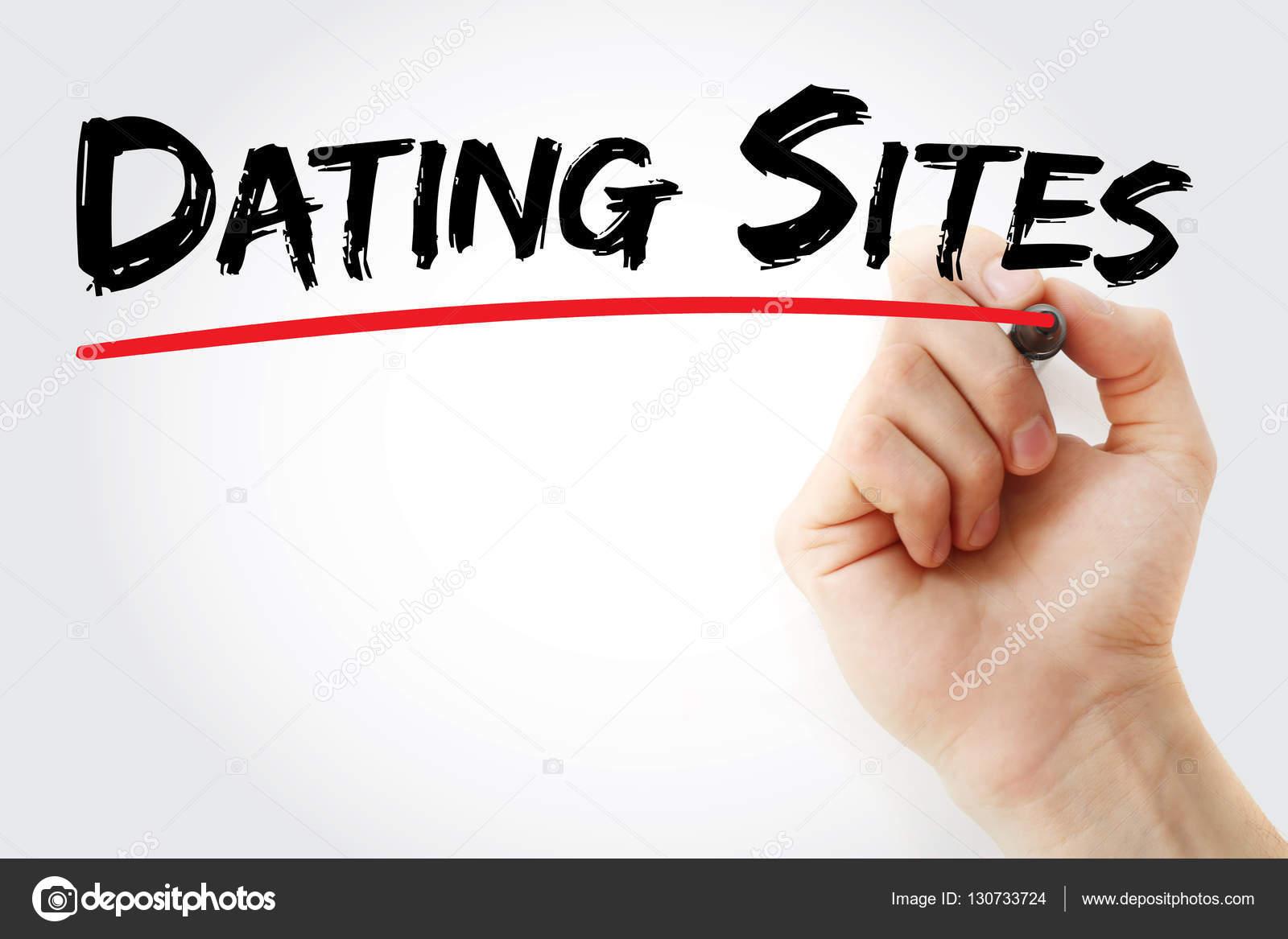 flörtölni társkereső weboldalak