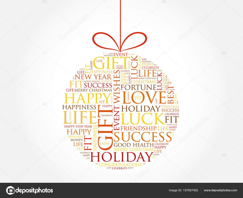 happy new year celebration greeting card stock vector