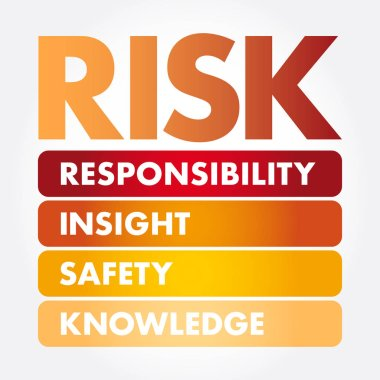 RISK - Responsibility Insight Safety Knowledge