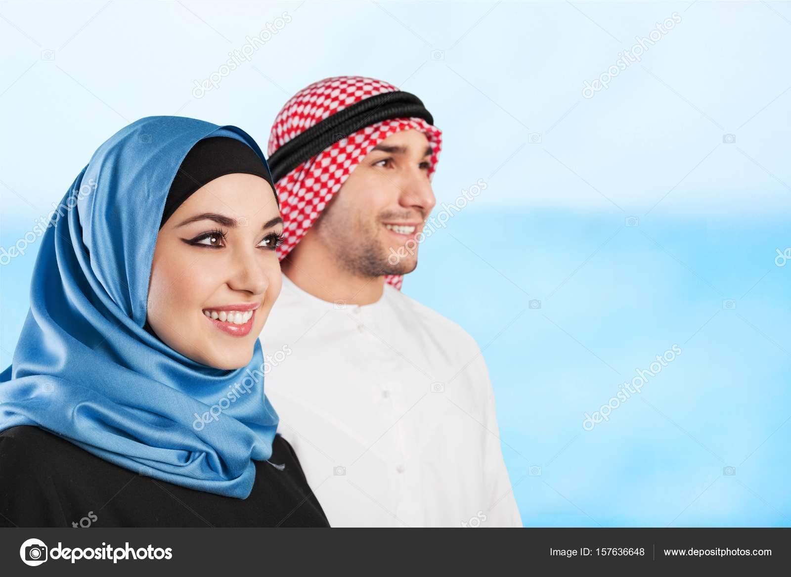 μουσουλμανική δωρεάν dating Dating στο blog του Κλίβελαντ