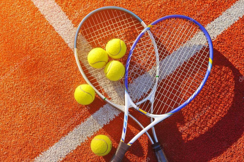 παμε στοιχημα tennis