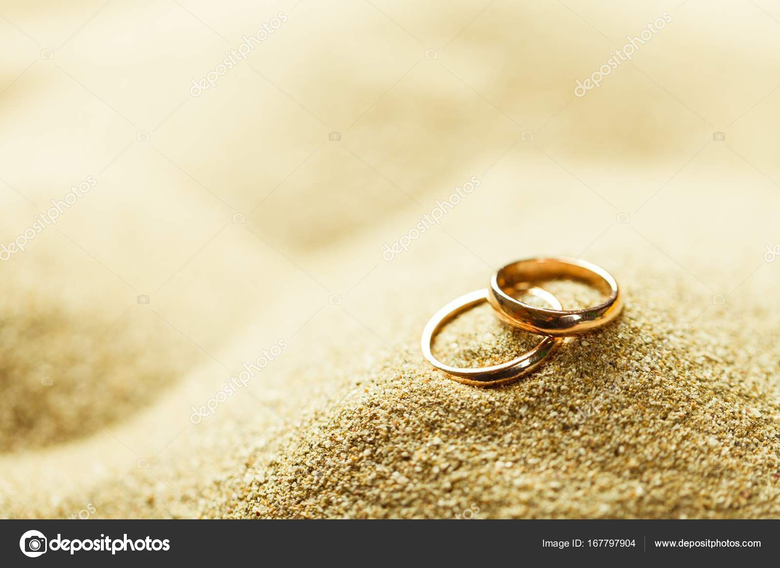 Engagement Rings On Background Stock Photo C Billiondigital 167797904