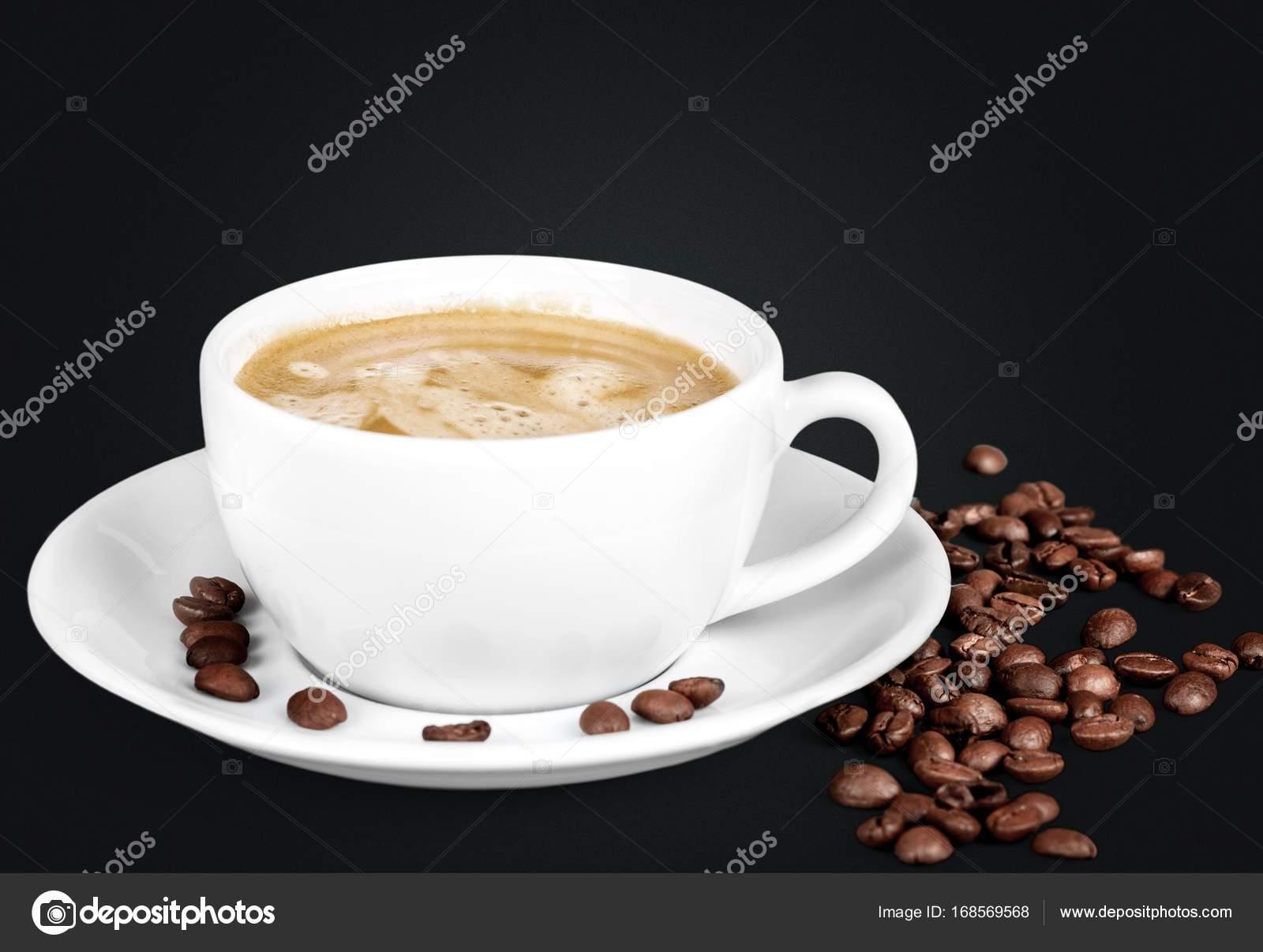 Порно фото сперма в кофе фото