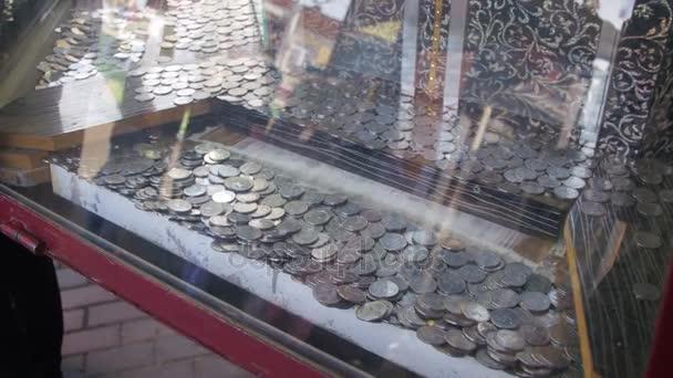 Монета игровые автоматы питомник кошек блю голден стар сайт