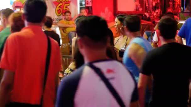 tailandia prostitutas prostitutas calle