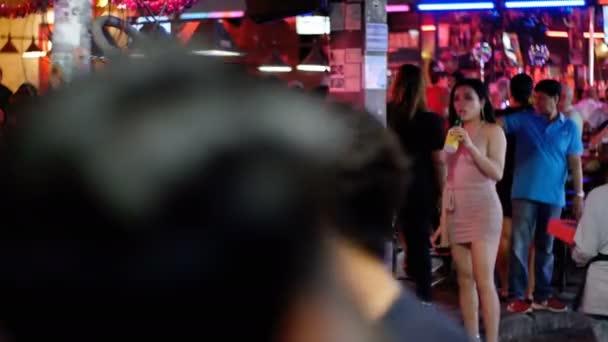 grudi-ochen-prostitutki-na-ulitse-foto-video
