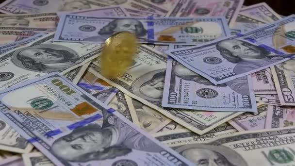 Деньги на конвейер шины на элеваторе