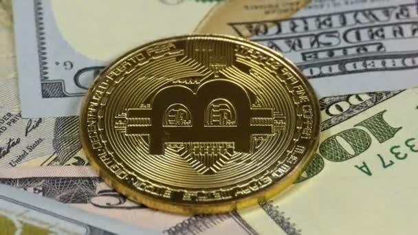 profit trailer bitcoin beszélgetés
