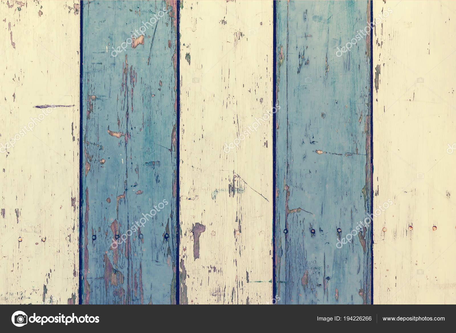 Copertura In Legno Bianco : Struttura legno sfondo vintage design creatività utilizzabile come