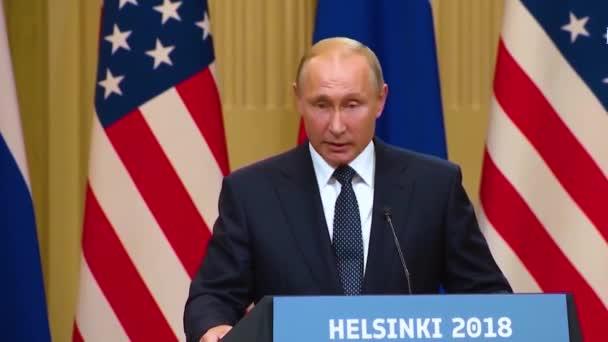 Vladimir Putin Stock Videos Royalty Free Vladimir Putin Footages Depositphotos